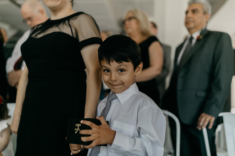 Hudson Loft Los Angeles Wedding Photography-031.jpg