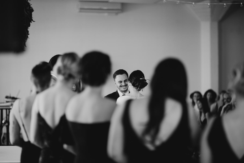 Hudson Loft Los Angeles Wedding Photography-033.jpg