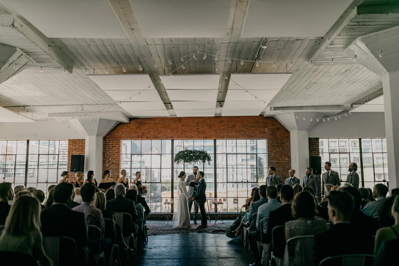 Hudson Loft Los Angeles Wedding Photography-032.jpg