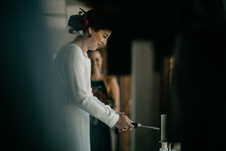 Hudson Loft Los Angeles Wedding Photography-035.jpg