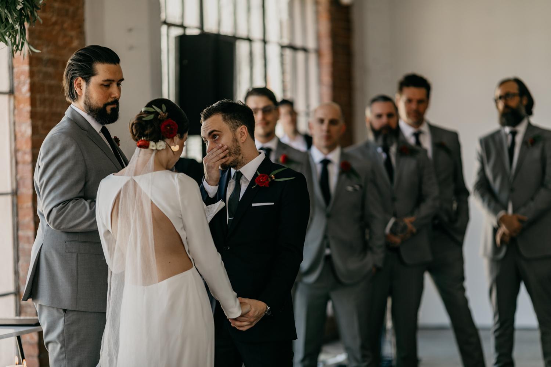 Hudson Loft Los Angeles Wedding Photography-036.jpg