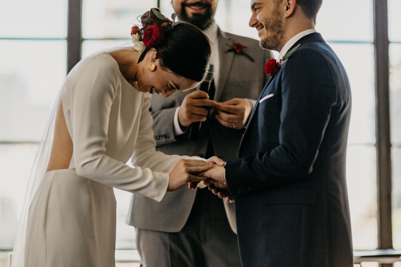 Hudson Loft Los Angeles Wedding Photography-037.jpg