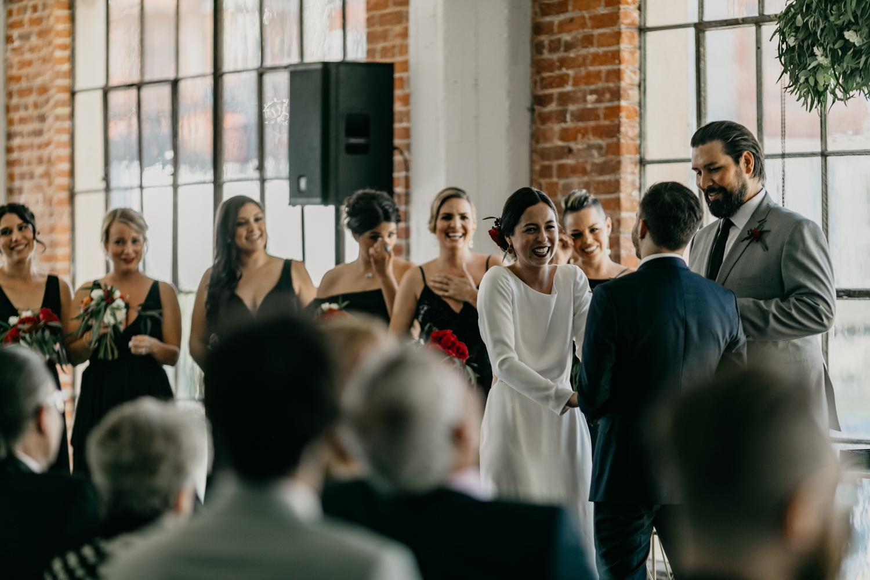 Hudson Loft Los Angeles Wedding Photography-038.jpg