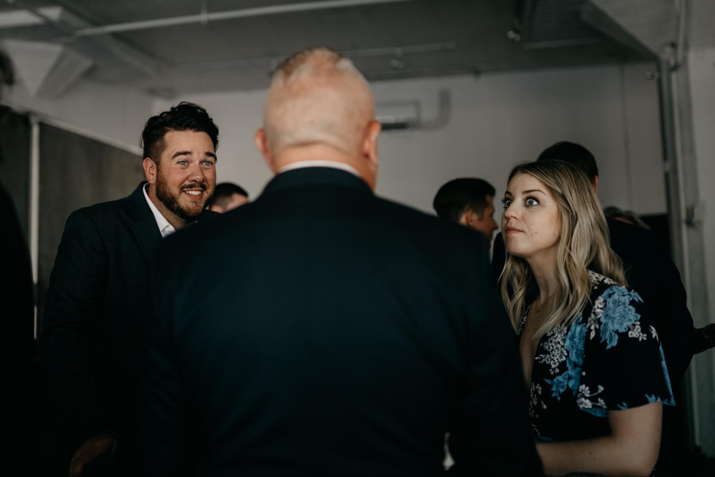Hudson Loft Los Angeles Wedding Photography-053.jpg