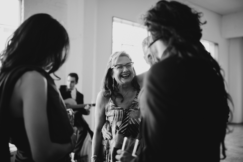 Hudson Loft Los Angeles Wedding Photography-054.jpg