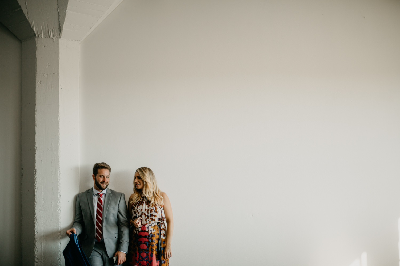 Hudson Loft Los Angeles Wedding Photography-055.jpg