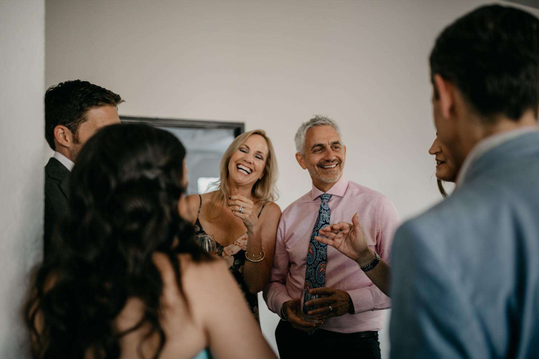 Hudson Loft Los Angeles Wedding Photography-058.jpg