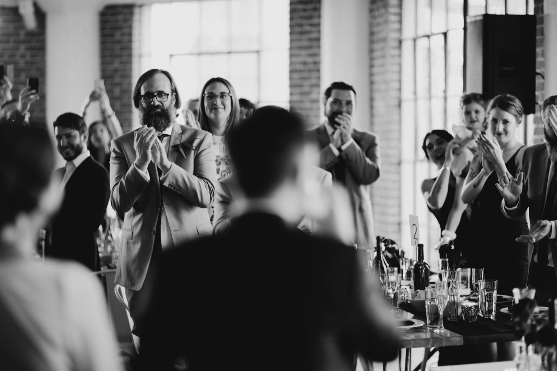 Hudson Loft Los Angeles Wedding Photography-060.jpg