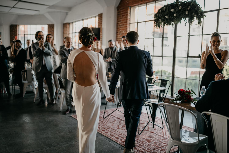 Hudson Loft Los Angeles Wedding Photography-061.jpg