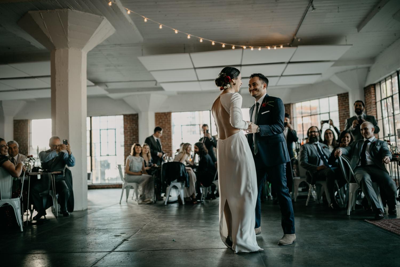 Hudson Loft Los Angeles Wedding Photography-064.jpg