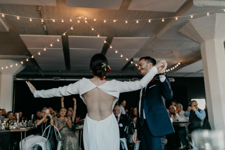 Hudson Loft Los Angeles Wedding Photography-065.jpg