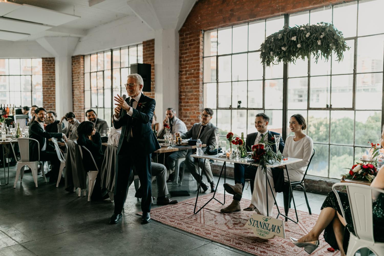 Hudson Loft Los Angeles Wedding Photography-067.jpg