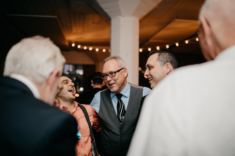 Hudson Loft Los Angeles Wedding Photography-071.jpg