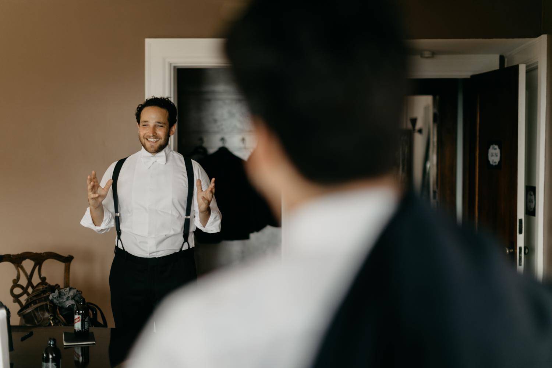 Los Angeles Wedding Photographers-023.jpg