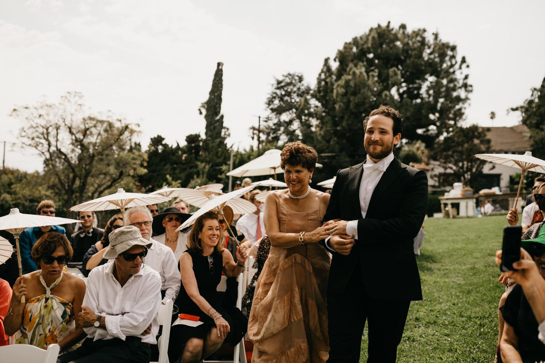 Los Angeles Wedding Photographers-034.jpg