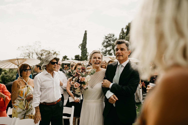 Los Angeles Wedding Photographers-035.jpg
