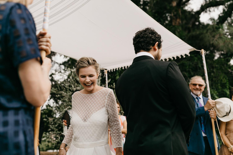 Los Angeles Wedding Photographers-037.jpg