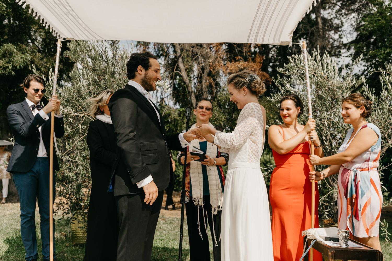 Los Angeles Wedding Photographers-043.jpg