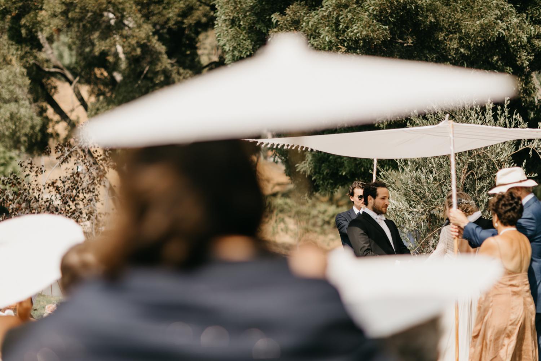 Los Angeles Wedding Photographers-048.jpg