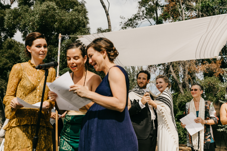 Los Angeles Wedding Photographers-053.jpg