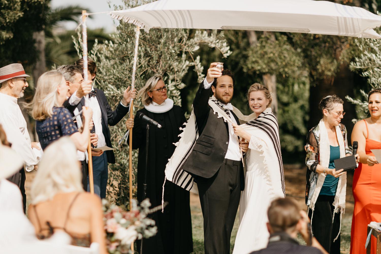 Los Angeles Wedding Photographers-054.jpg