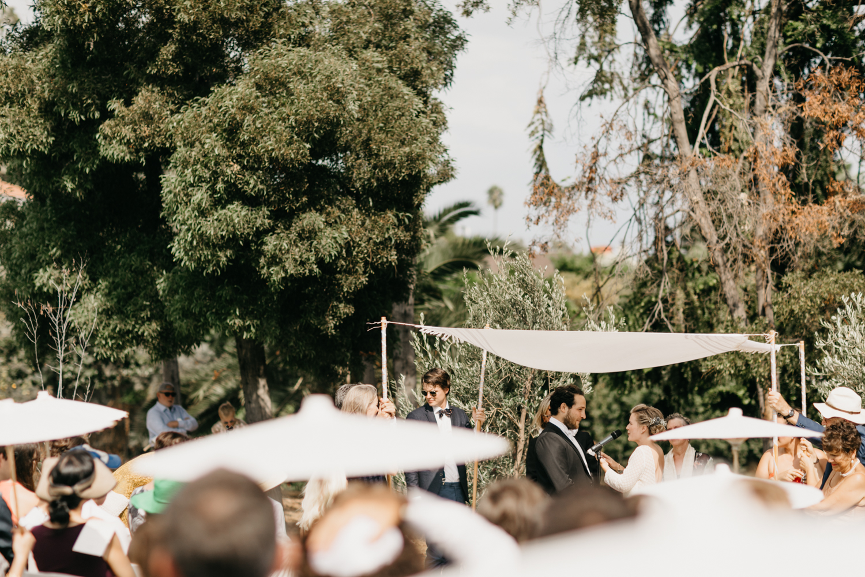 Los Angeles Wedding Photographers-056.jpg