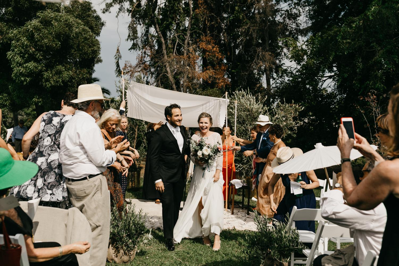 Los Angeles Wedding Photographers-057.jpg