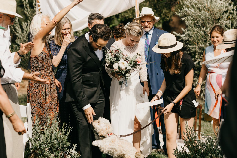 Los Angeles Wedding Photographers-058.jpg