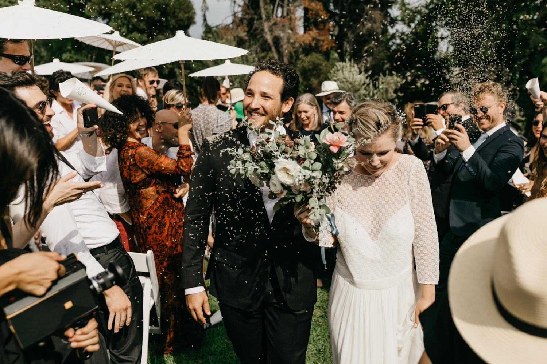 Los Angeles Wedding Photographers-059.jpg