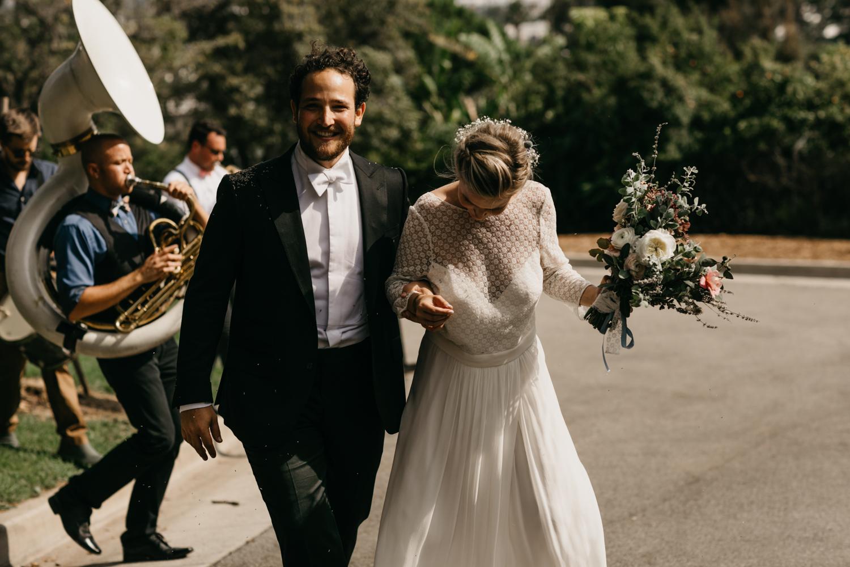Los Angeles Wedding Photographers-061.jpg