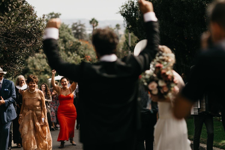 Los Angeles Wedding Photographers-063.jpg