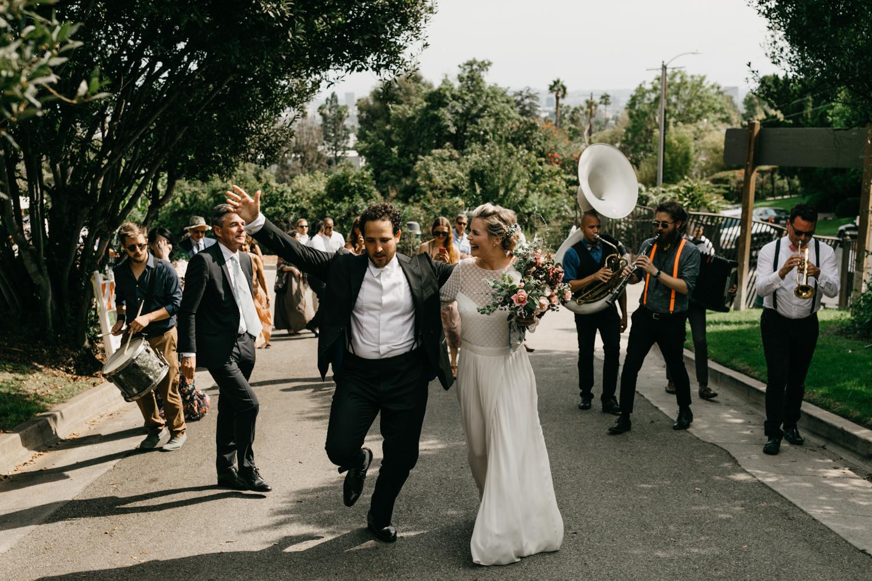 Los Angeles Wedding Photographers-062.jpg