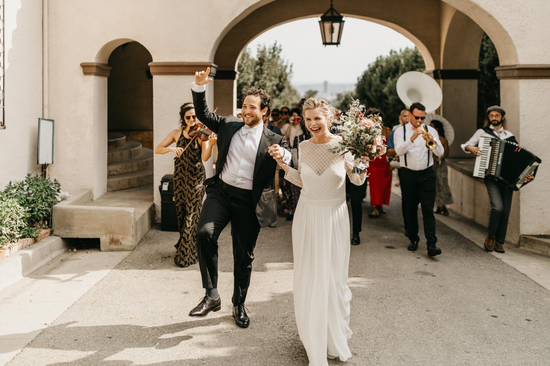 Los Angeles Wedding Photographers-064.jpg