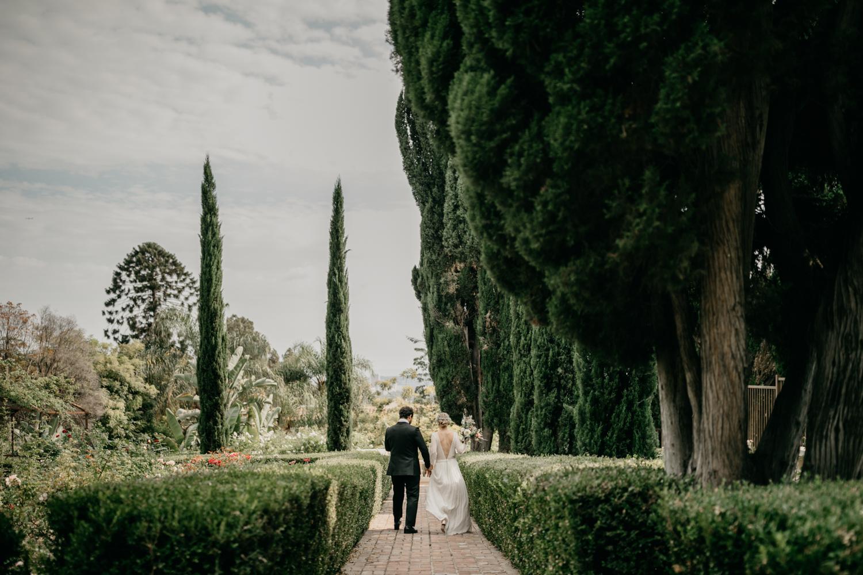 Los Angeles Wedding Photographers-067.jpg