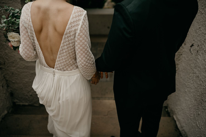 Los Angeles Wedding Photographers-069.jpg