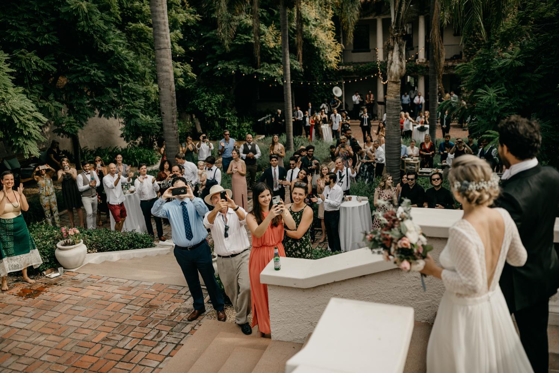 Los Angeles Wedding Photographers-071.jpg