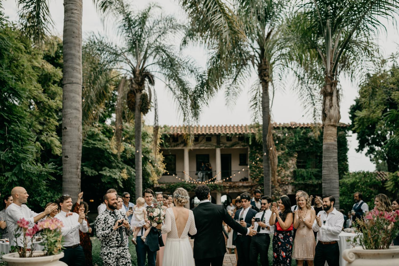 Los Angeles Wedding Photographers-072.jpg