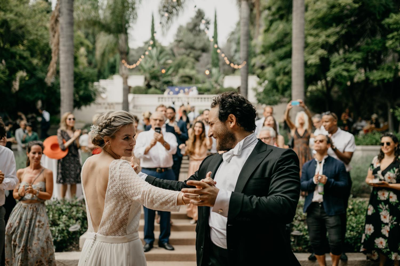 Los Angeles Wedding Photographers-075.jpg