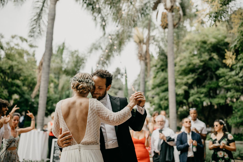 Los Angeles Wedding Photographers-076.jpg