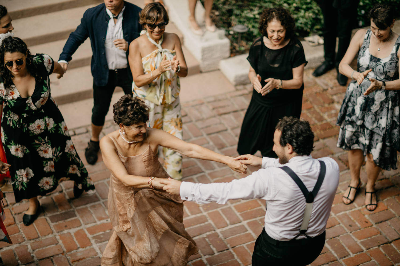 Los Angeles Wedding Photographers-079.jpg