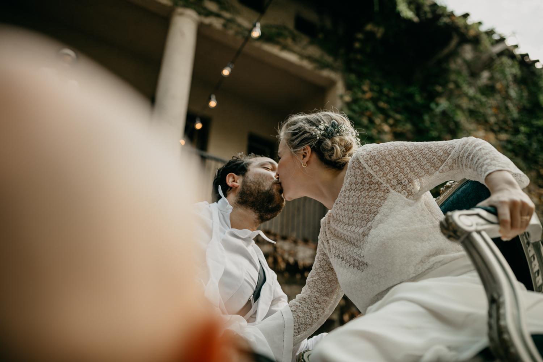 Los Angeles Wedding Photographers-083.jpg