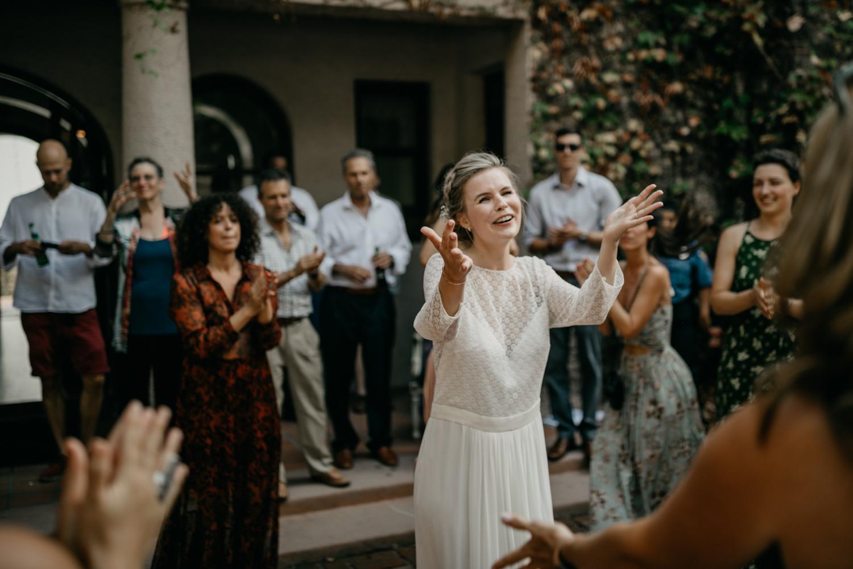 Los Angeles Wedding Photographers-088.jpg