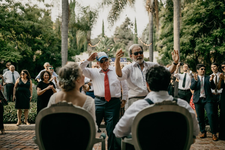 Los Angeles Wedding Photographers-089.jpg