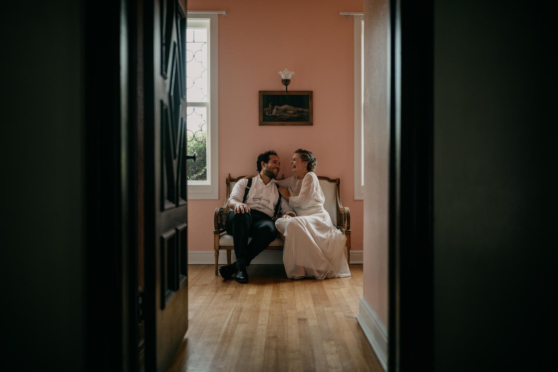 Los Angeles Wedding Photographers-097.jpg