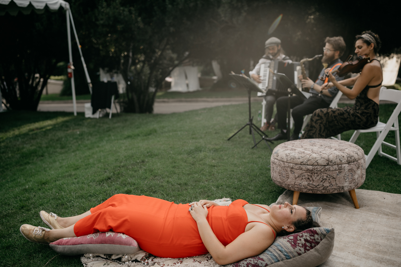 Los Angeles Wedding Photographers-098.jpg