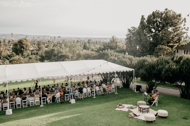 Los Angeles Wedding Photographers-100.jpg