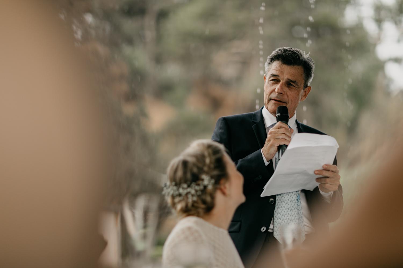 Los Angeles Wedding Photographers-102.jpg