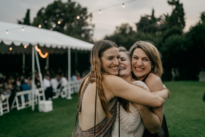Los Angeles Wedding Photographers-103.jpg