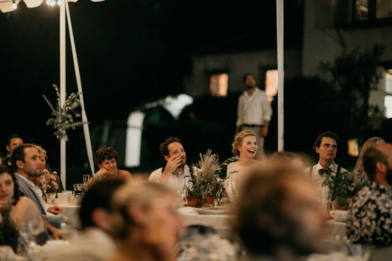 Los Angeles Wedding Photographers-106.jpg