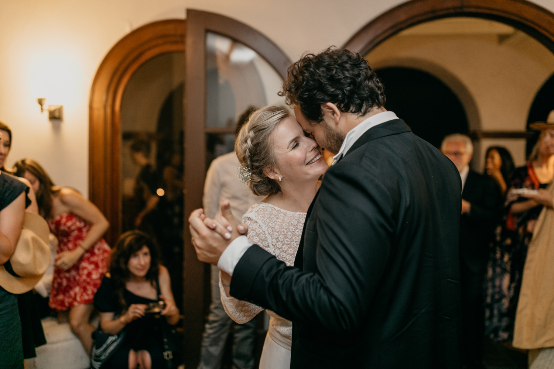 Los Angeles Wedding Photographers-108.jpg